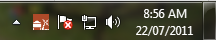 Charident-icon